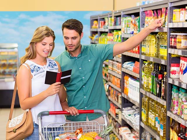7 alimentos que no pueden faltar en tu lista de la compra