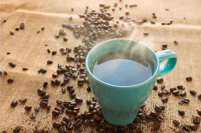 Las bebidas calientes pueden provocar cáncer según la OMS