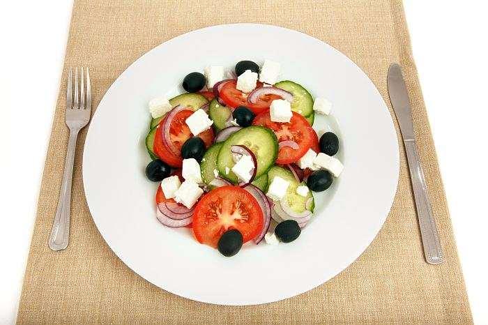 ensalada_griega