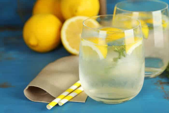 agua-con-citricos