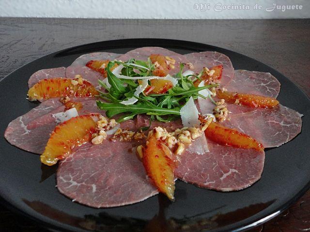 Men para cena rom ntica recetas de cocina casera for Cenas caseras faciles