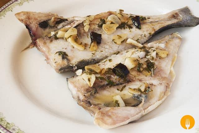 Hermoso que cocinar para una cena romantica im genes - Cenas sencillas para sorprender ...
