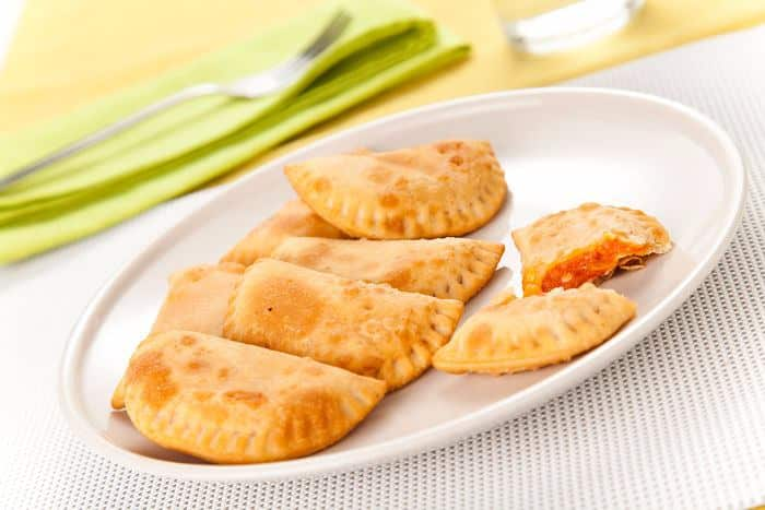 empanadillas-atun