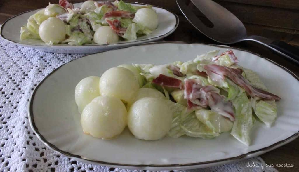 Cenas r pidas recetas de cocina casera f ciles y for Comidas rapidas caseras