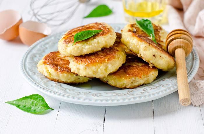 pancakes-requeson-avena