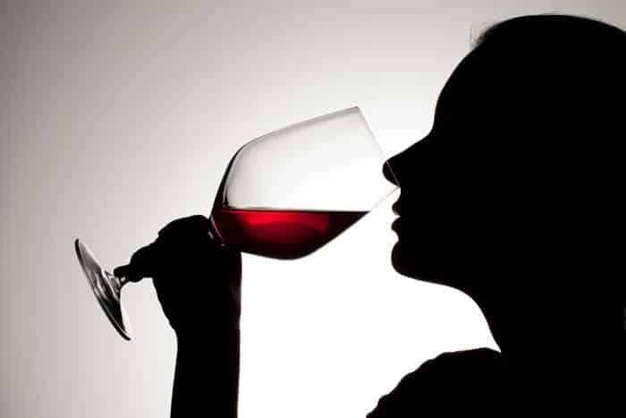 Catar el Vino