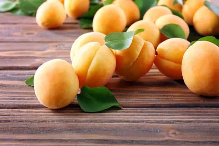 frutas-temporada-julio-espana