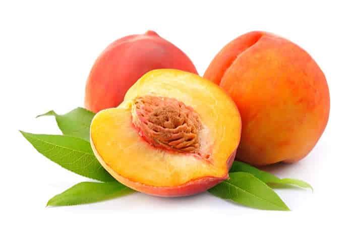 fruta-temporada-julio-espana