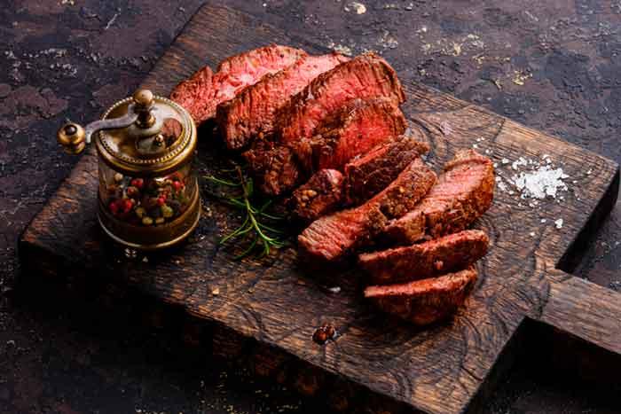dieta dukan proteina