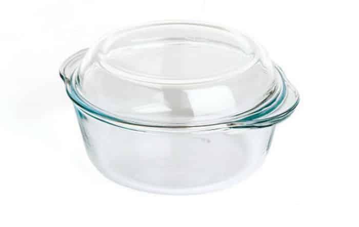 Cómo asar pimientos en el microondas