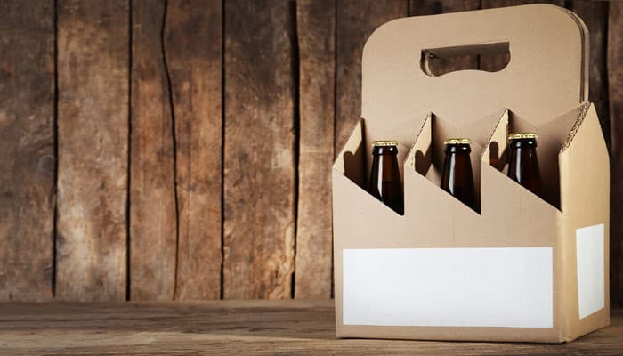Prepacion cerveza artesanal 3