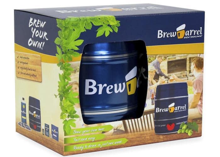 amazon cerveza artesanal 2