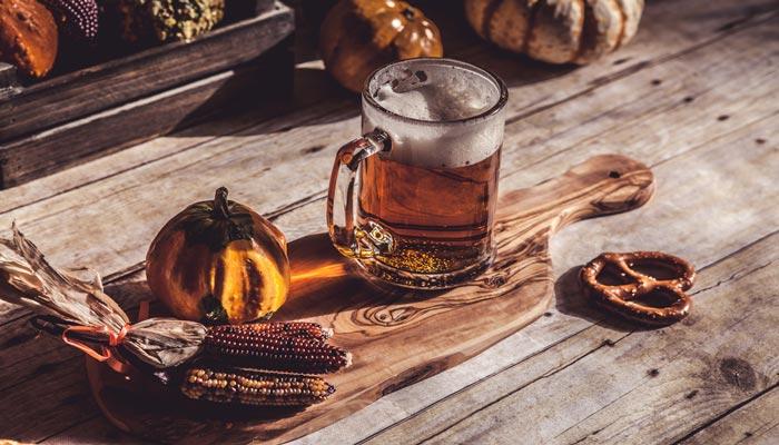 Los mejores kits para hacer tu propia cerveza artesanal