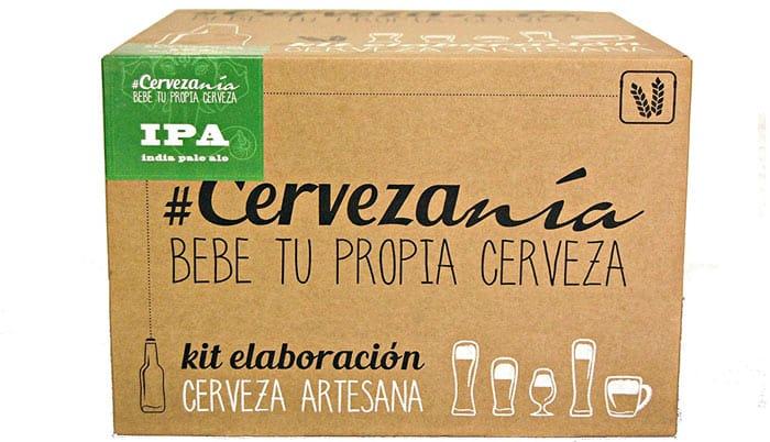 amazon cerveza artesanal 5
