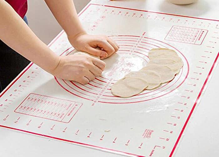 Todo lo que necesitas saber para hacer tu propio pan casero