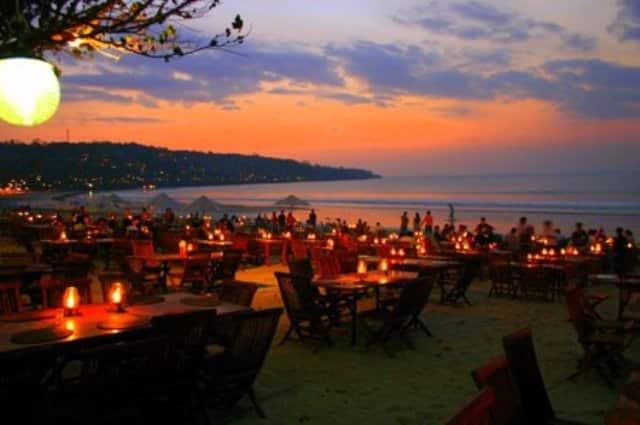 restaurantes comer y viajar