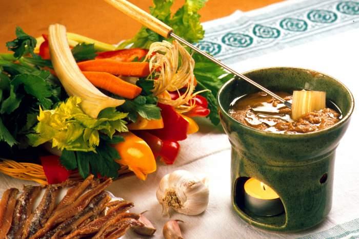 salsa de pescado anchoas