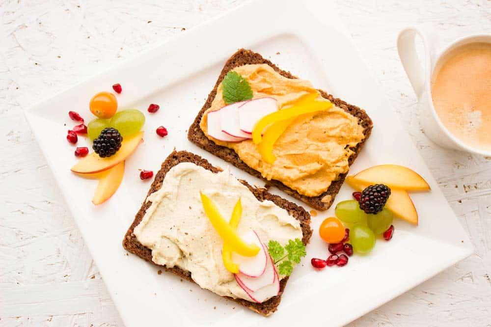 ¿Es bueno desayunar?