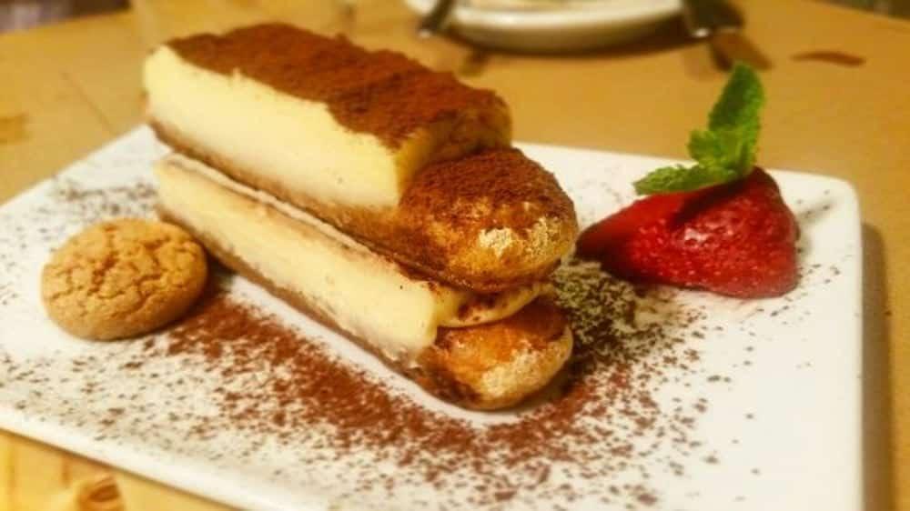Los mejores restaurantes en Lavapiés