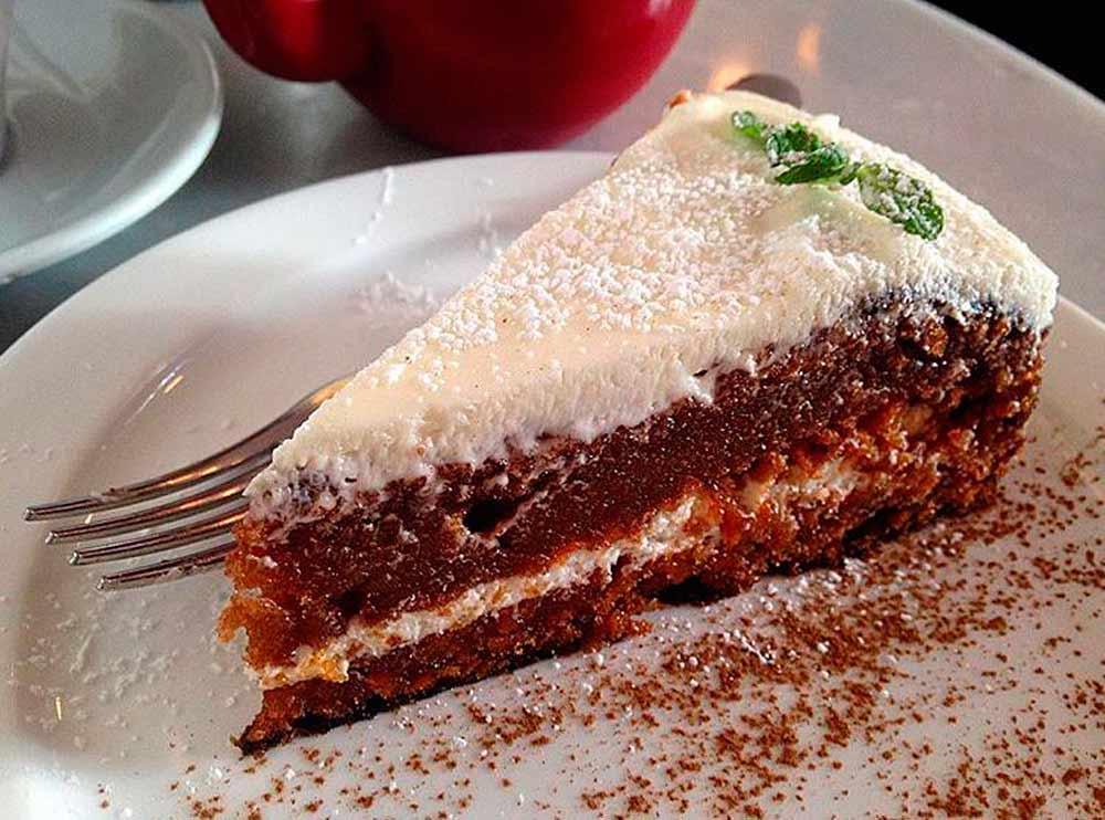 Los mejores restaurantes de La Latina