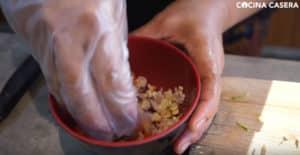 remover bowl
