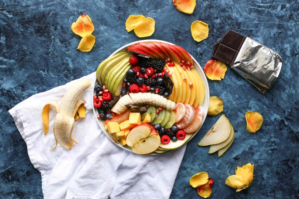 La sandía: Propiedades y recetas