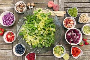 El rábano: Propiedades y recetas