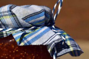 El higo: Propiedades y recetas