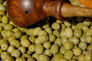 Recetas y comida típicas de Málaga