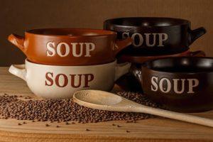 Las lentejas: Beneficios y recetas