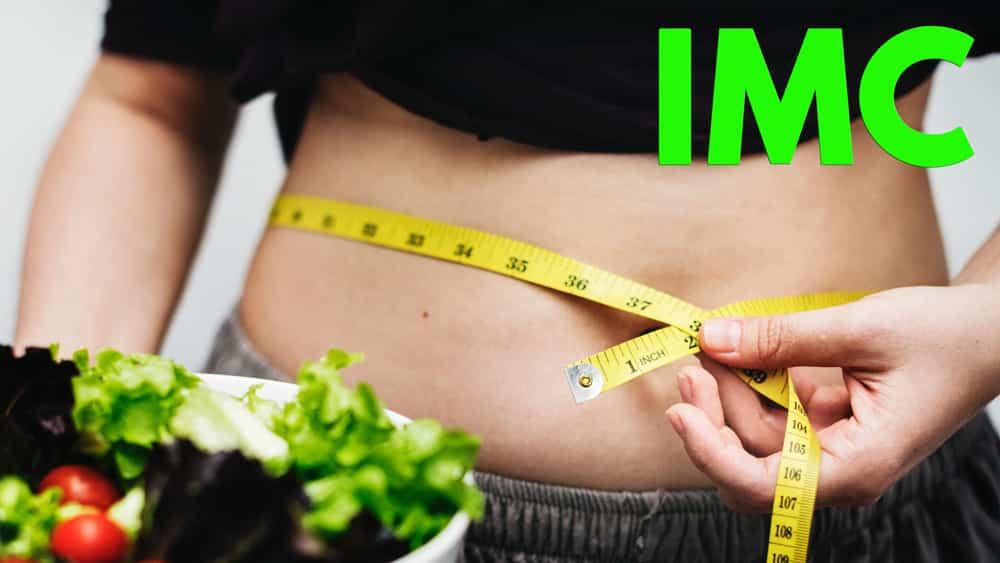 ¿Es fiable el Índice de Masa Corporal (IMC) para medir la obesidad?