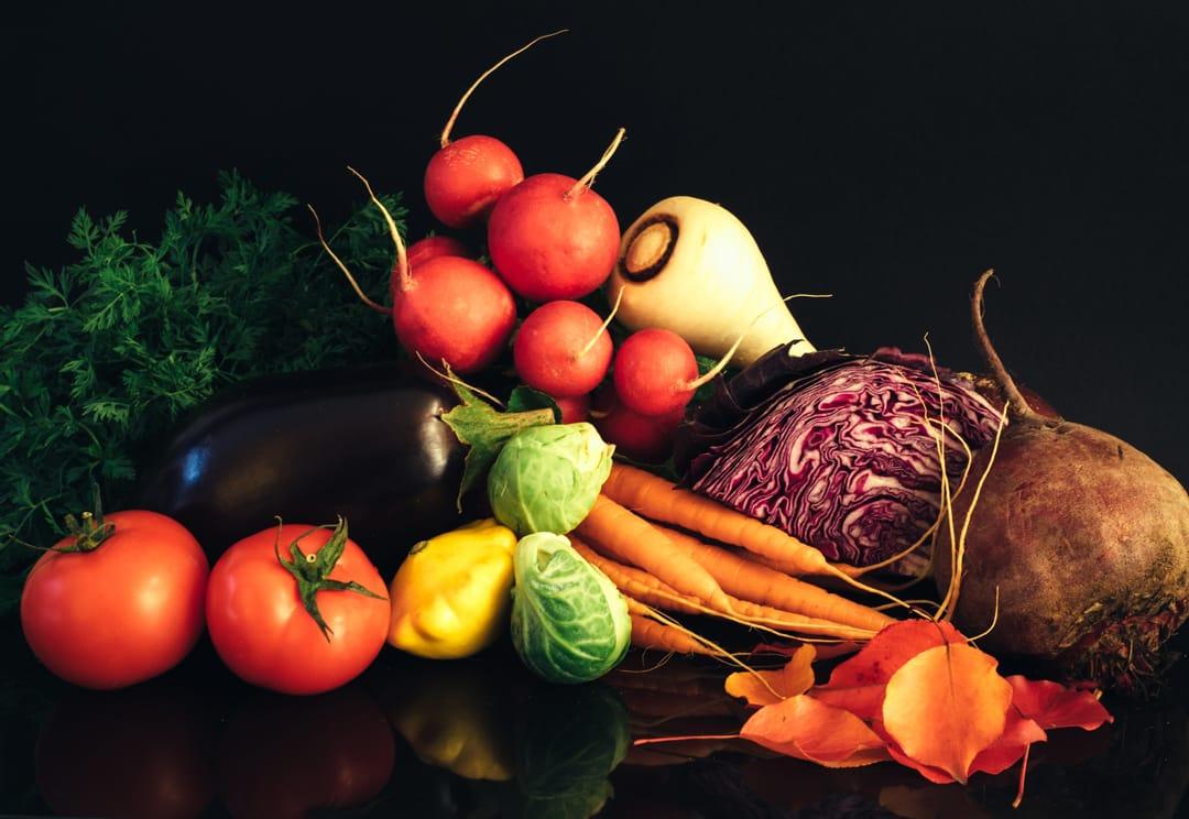 En qué consiste una dieta hipocalórica y sus peligros