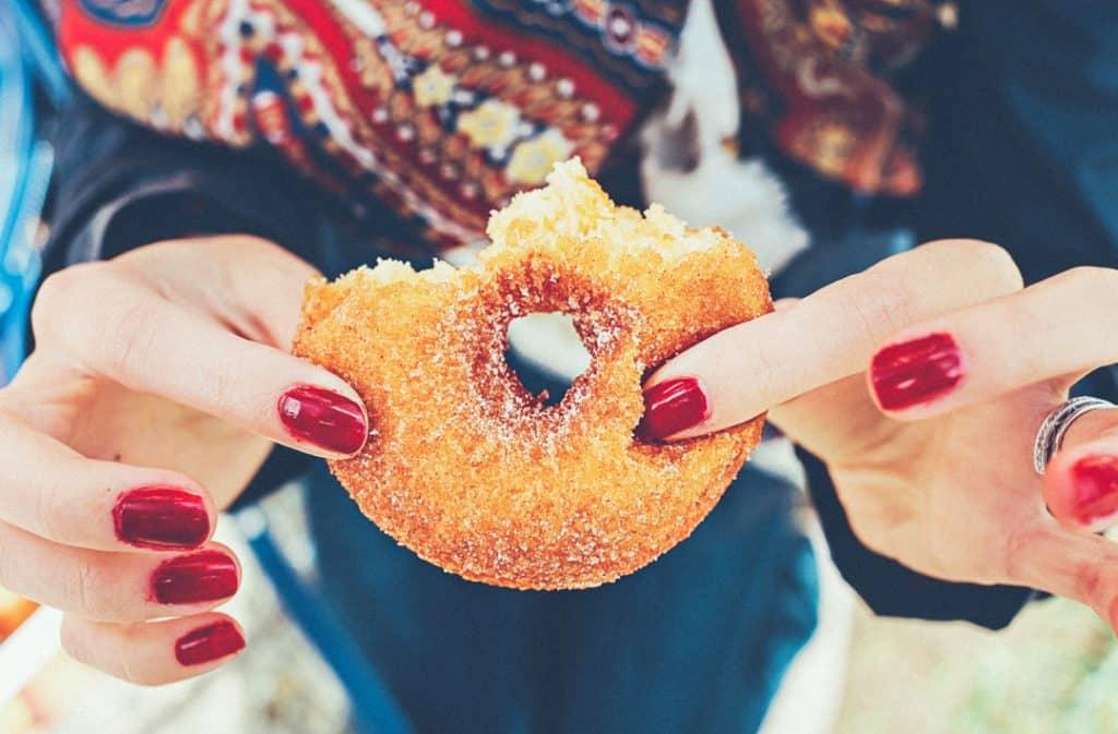 Son saludables los sustitutivos del azúcar
