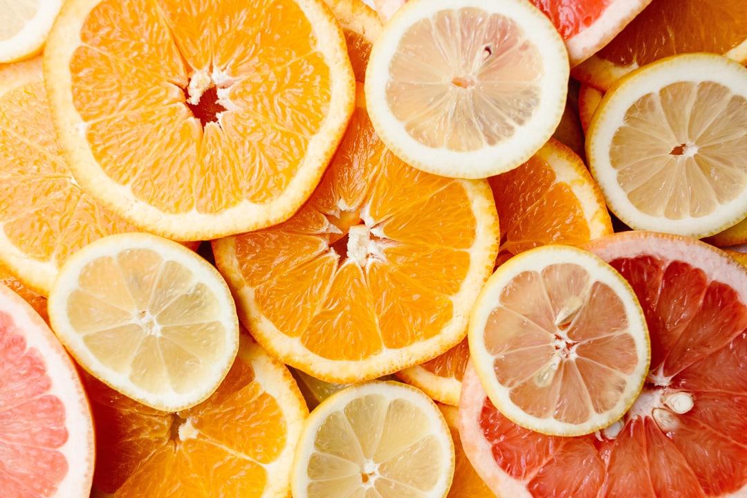 Alergia a la fruta: Cómo identificarla correctamente