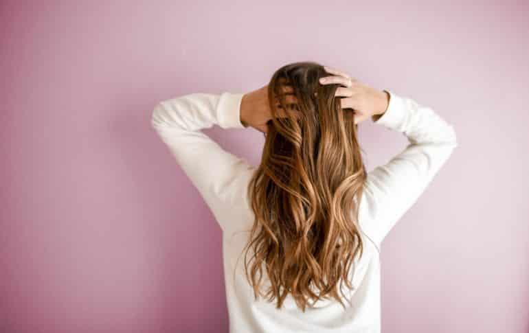 Alimentos ricos en Biotina un aliado de tu pelo y tu piel