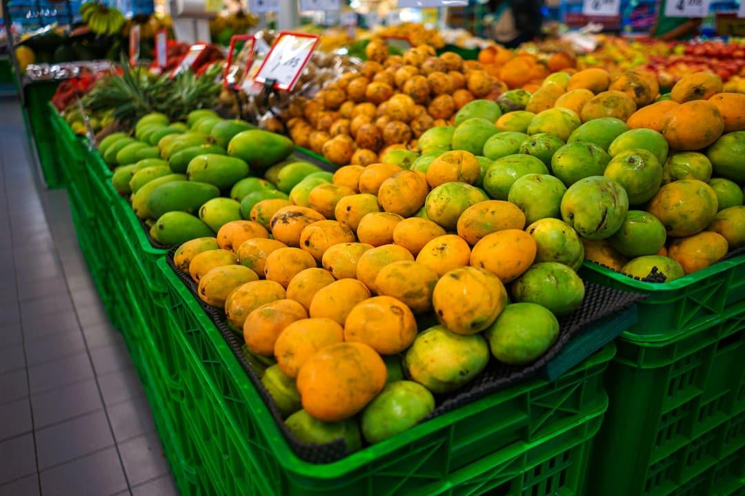 El Etiquetado: La verdad de un alimento en su lista de ingredientes