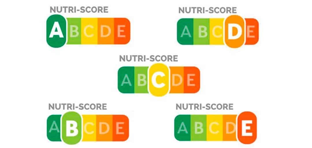 NutriScore: ¿Qué es y de qué forma nos ayuda?