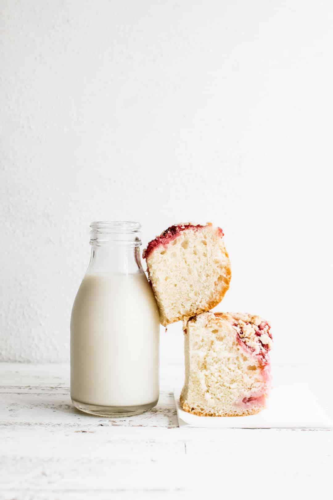 Cómo identificar la intolerancia a los alimentos