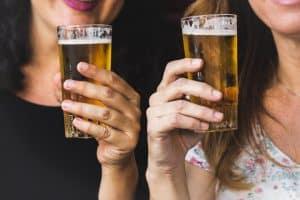 ¿Es la cerveza una bebida realmente saludable?