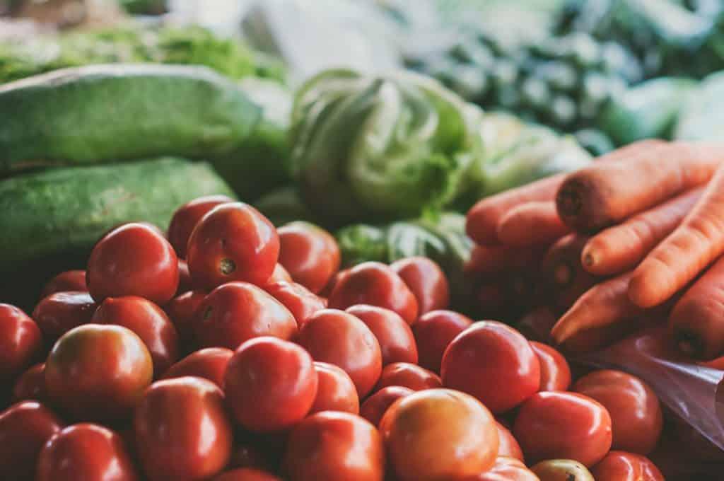 La Dieta Alcalina Descubre en que consiste