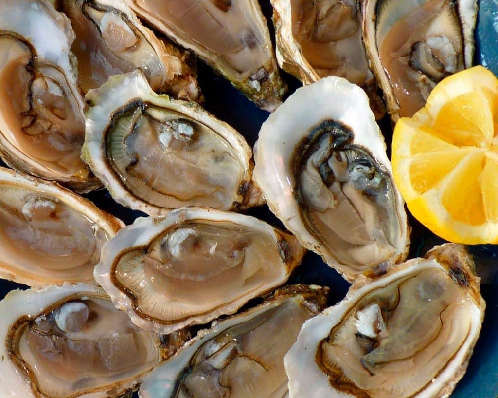 Descubre los 6 alimentos más ricos en Cromo