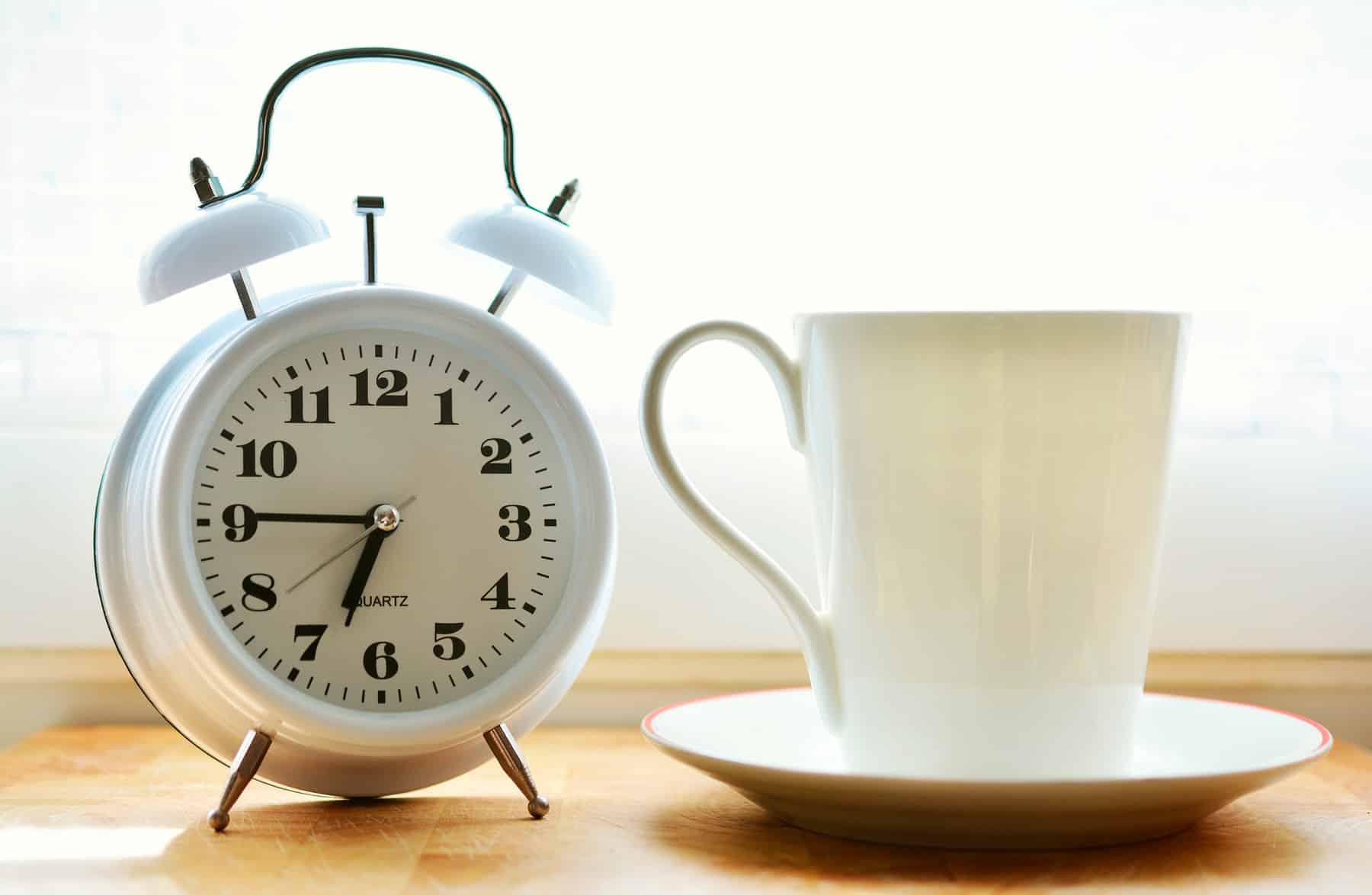 Dieta del Ayuno Intermitente: ¿Es realmente útil?