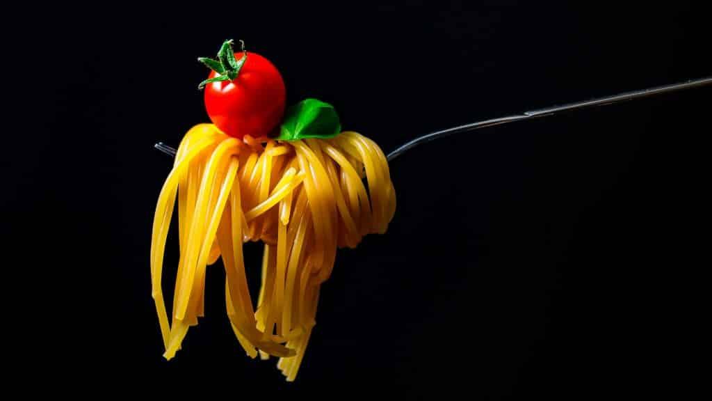 Las 8 técnicas con las que mejorarás tus platos de pasta