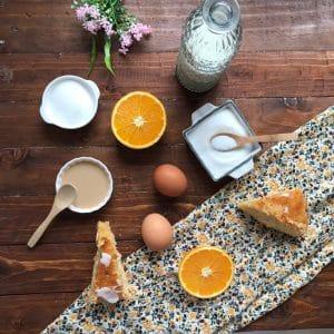 pudin-naranja-baileys