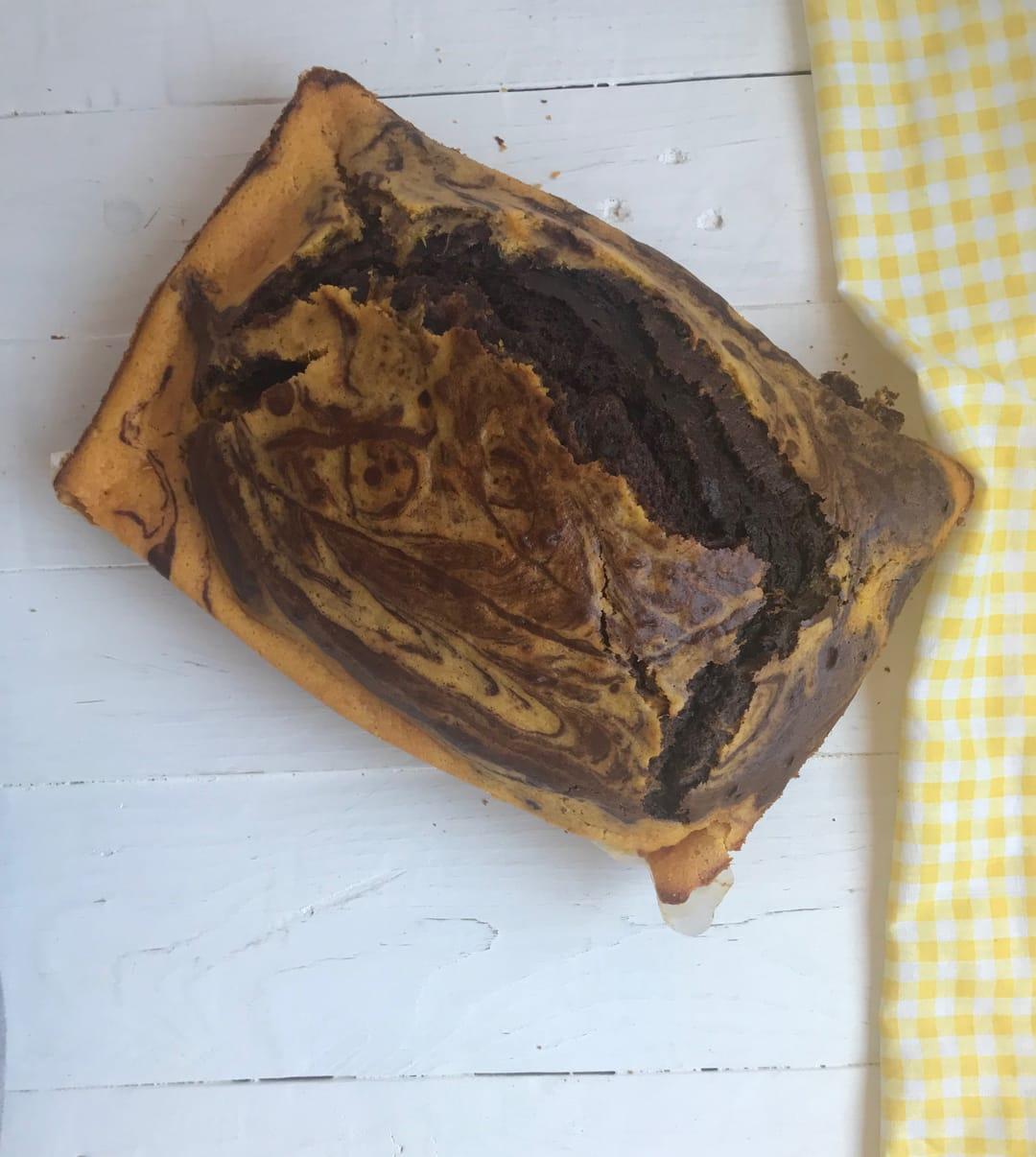 bizcocho-calabaza