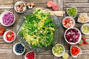 Cinco errores en tus dietas que no te permiten adelgazar
