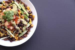 Descubre los cinco alimentos que más bajan el colesterol
