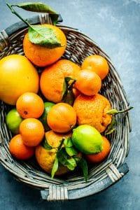 Los peligros y beneficios de la fruta deshidratada que quizá no conocías
