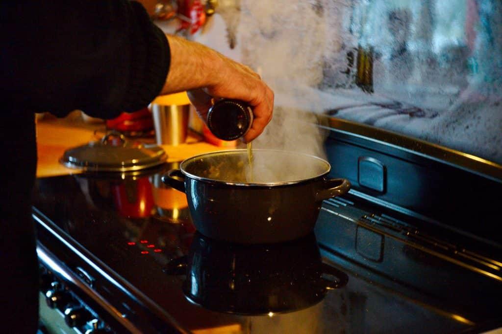 Descubre 10 recetas caseras, fáciles y saludables para otoño