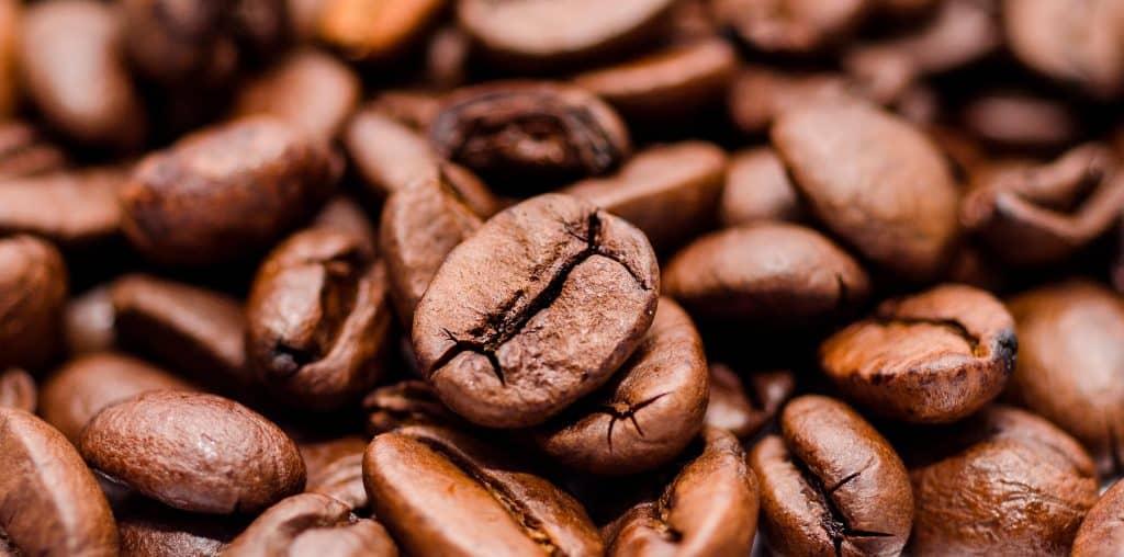 El cafe: Descubre qué seis efectos negativos tiene en nuestra salud